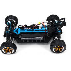 Радиоуправляемая багги HSP XSTR 4WD 1:10 - 94107-10737