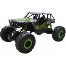 Радиоуправляемый краулер Rock Crawler 4WD RTR 1:10 - HB-P1003