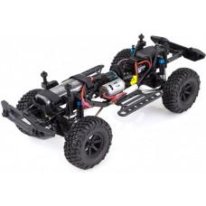 Радиоуправляемый краулер HSP Boxer Pro 4WD 110 - 94706PRO-2-70685