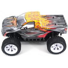 Радиоуправляемый внедорожник HSP Brontosaurus 4WD 110 2.4G - 94111-88063
