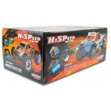 Радиоуправляемый джип HSP Electric Off-Road Car 4WD 1:10 - 94111-88040