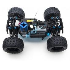 Радиоуправляемый джип HSP Nitro Truck 4WD 1:10 - 94188-88067