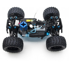 Радиоуправляемый джип HSP Nitro Truck 4WD 1:10 - 94188-88069