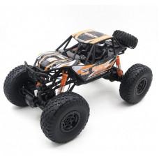 Радиоуправляемый краулер MZ Orange Climbing Car 1:10