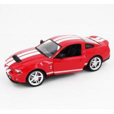 Радиоуправляемая машина MZ Ford Mustang 1:14