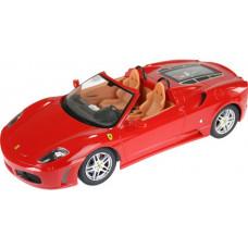 Радиоуправляемая машина MJX Ferrari F430 Spider 1:14 - 8503