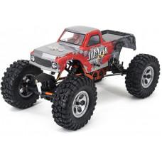 Радиоуправляемый краулер HSP Jumper 4WD 1:16 - EX86012-12092