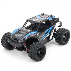 Радиоуправляемая машина Zegan Thunder Storm 4WD 1:18