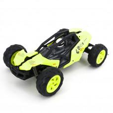 Радиоуправляемая багги Wineya Speed Buggy KX7 1:14