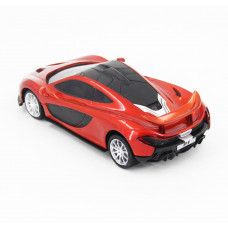 Радиоуправляемая машина MZ McLaren P1 1:24