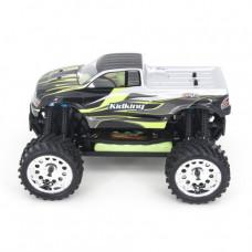 Радиоуправляемый внедорожник HSP Electric Off-Road KidKing 4WD 1:16 - 94186-18692