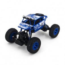 Радиоуправляемый краулер Zegan Rock Rover 4WD 1:18