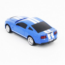 Р/у машина MZ Ford Mustang 1:24