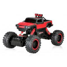 Радиоуправляемый краулер Rock Crawler 4WD 1:14