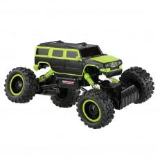 Радиоуправляемый краулер Hummer 4WD 1:14