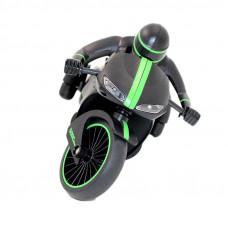Мотоцикл на радиоуправлении с гонщиком ZC333 4CH 1:12