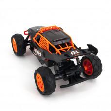 Радиоуправляемая багги Wineya Speed Truck KX7 1:14