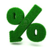 Снижение цен на электромобили