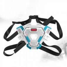 Набор для лазертага Wineya Call of Life Star-Team (2 бластера + 2 жилета) - W7008DVW