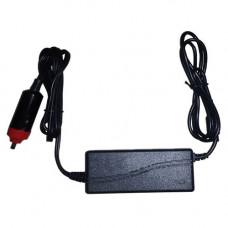 Автомобильное зарядное устройство для гироскутера