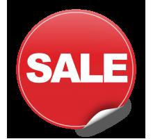 Распродажа электросамокатов