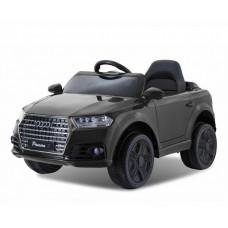 Электромобиль Audi Q7 Style HL1528 Black