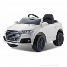 Электромобиль Audi Q7 Style HL1528 White