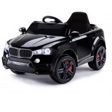 Электромобиль BMW X5 Style HL1538 Black