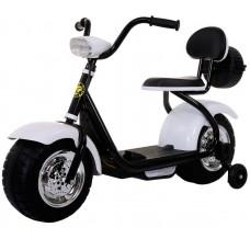 Детский электромотоцикл CityCoco