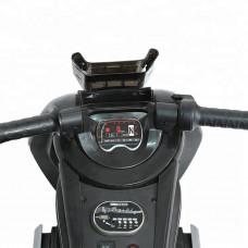 Детский электромотоцикл BMW Vision Next 100 White