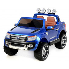 Электромобиль Dake Ford Ranger Blue