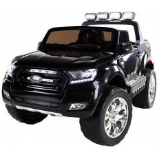 Электромобиль Dake Ford Ranger Black 4WD