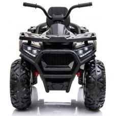 Детский квадроцикл 12V 2WD - XMX607-CAMO-PAINT