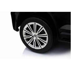 Электромобиль Lexus LX570 White 4WD MP4