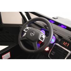 Электромобиль Mercedes-Benz G63 AMG 4WD P777PP