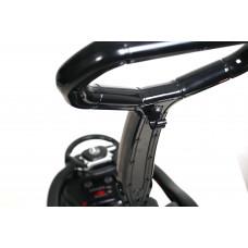 Толокар-каталка Mercedes-Benz G63 AMG 6x6 Black A010AA