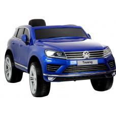Электромобиль Dake Volkswagen Touareg Blue