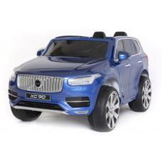 Электромобиль Dake Volvo XC90 Blue