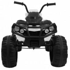 Детский квадроцикл Grizzly ATV 4WD White