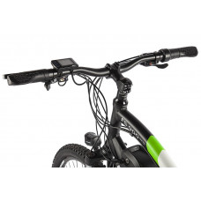 Электровелосипед Eltreco FS900 new