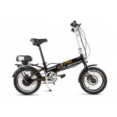 Электровелосипед Volteco URBAN 500W
