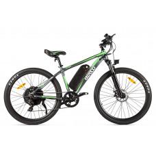 Электровелосипед ELTRECO XT 880