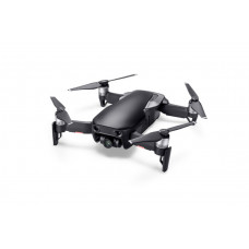 Квадрокоптер с камерой DJI Mavic Air Onyx Black