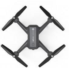 Радиоуправляемый квадрокоптер MJX X104G GPS с камерой 1080P
