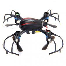 """Радиоуправляемый квадрокоптер MJX-X902 """"Spider"""""""