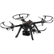 Р/у квадрокоптер с камерой Ultra HD 4K R-Wings RWA321