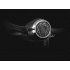 Радиоуправляемый квадрокоптер Syma X22SW
