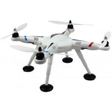 Радиоуправляемый квадрокоптер WL Toys V303 Seeker GPS