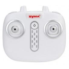Радиоуправляемый квадрокоптер Syma X15