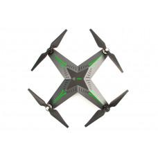 Квадрокоптер XIRO XPLORER V